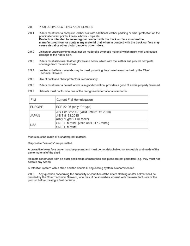 2020 FIM Asia ATC Regulation_draft2 Jan 2020_Page_34