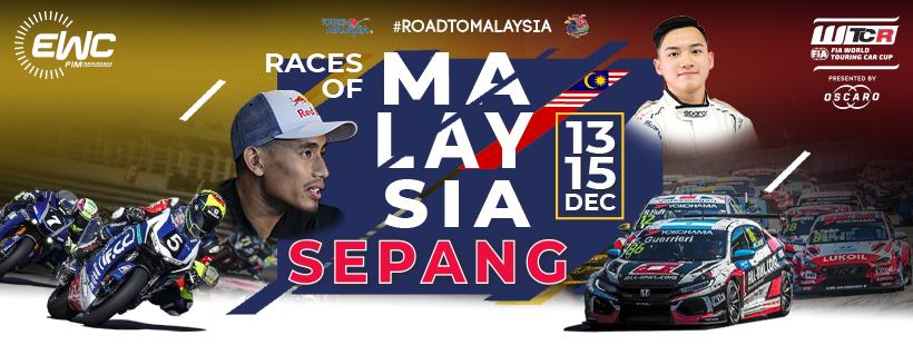 RacesOfMalaysia