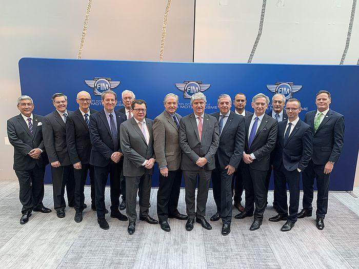 csm_Board_meeting_Geneva_14_02_2020_de1c4db279